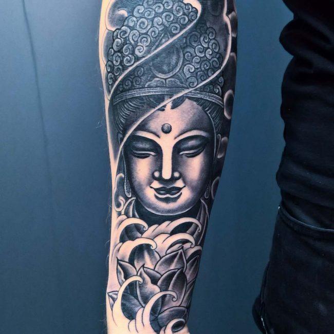 buddha-tattoo-60