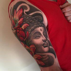 buddha-tattoo-61