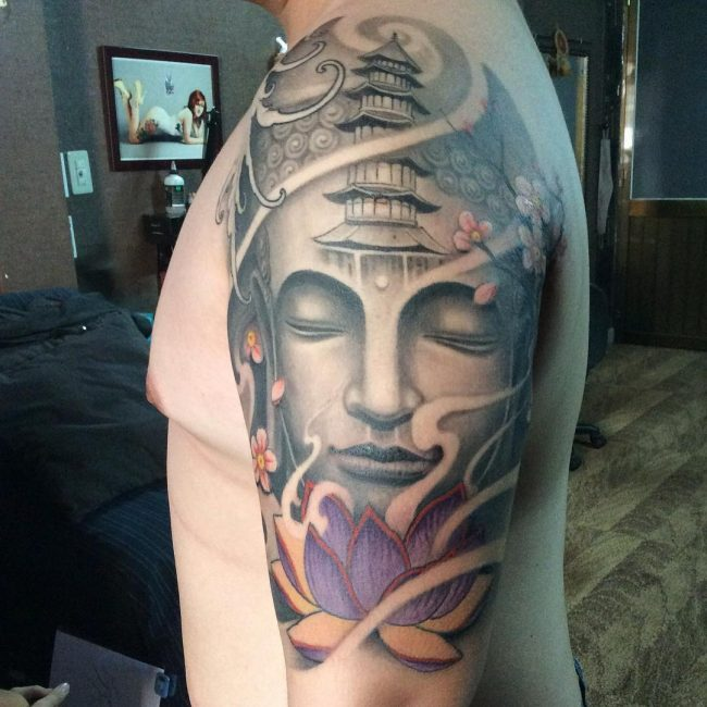 buddha-tattoo-64
