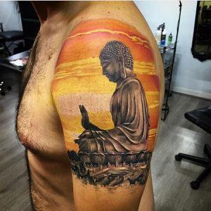 buddha-tattoo-65