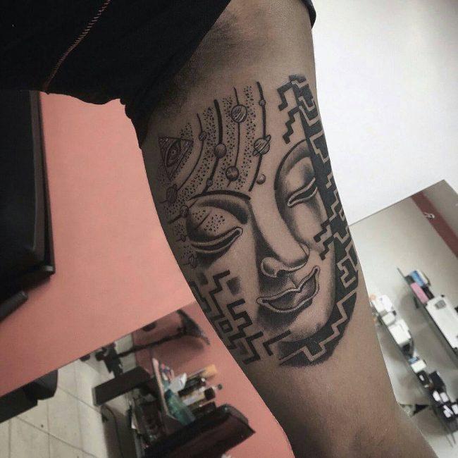 buddha-tattoo-66