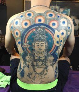 buddha-tattoo-69