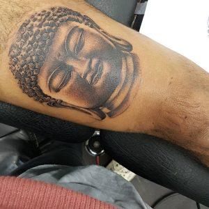 buddha-tattoo-7