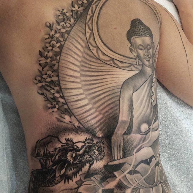 buddha-tattoo-70