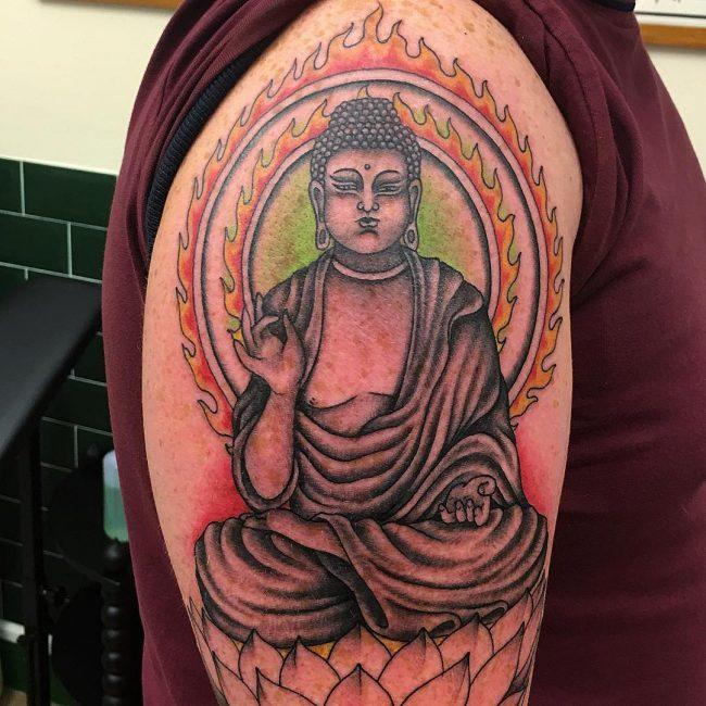 buddha-tattoo-71