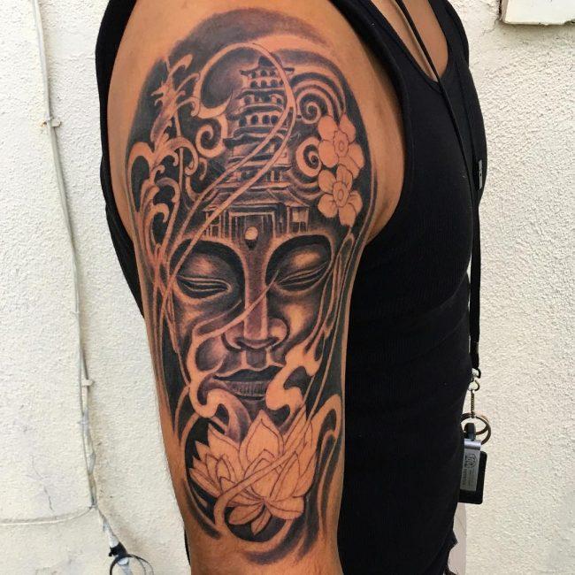 buddha-tattoo-72