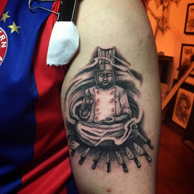 buddha-tattoo-74