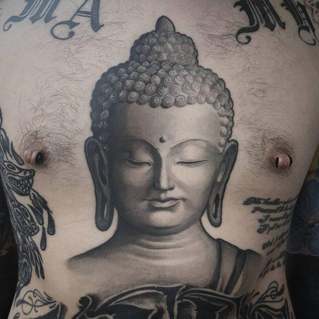 buddha-tattoo-8