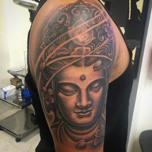 buddha-tattoo-9
