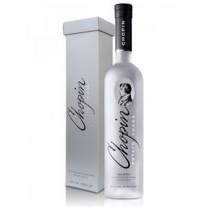 vodka brands12