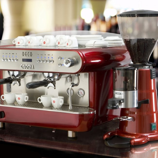 How Do You Say Coffee Maker In Italian : Top 10 Best Commercial Coffee Machines Reviews -- Why You Need One