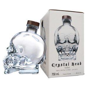 vodka brands8