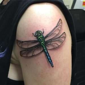 dragonfly-tattoo-1