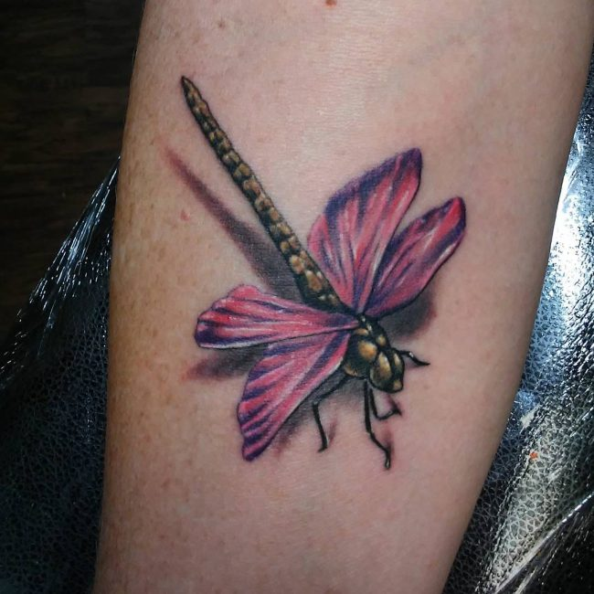 dragonfly-tattoo-12