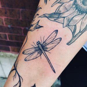 dragonfly-tattoo-13