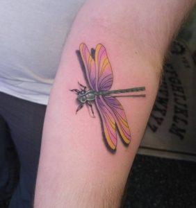 dragonfly-tattoo-18