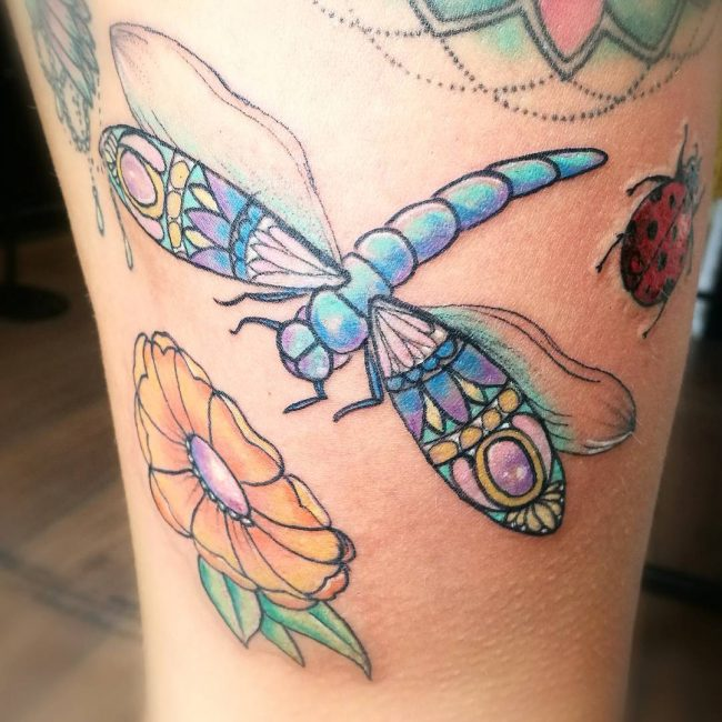 dragonfly-tattoo-20