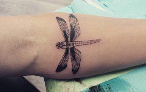 dragonfly-tattoo-25