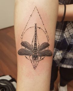 dragonfly-tattoo-26