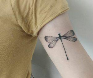 dragonfly-tattoo-28