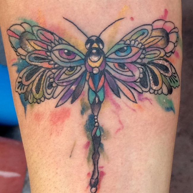 dragonfly-tattoo-29