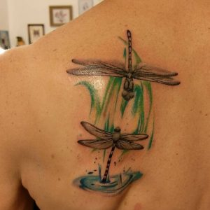 dragonfly-tattoo-31