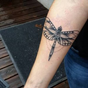 dragonfly-tattoo-38