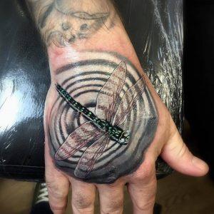 dragonfly-tattoo-40