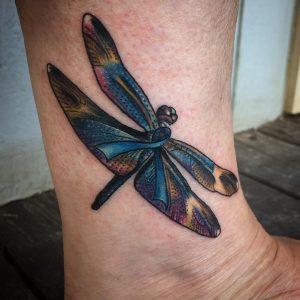 dragonfly-tattoo-42