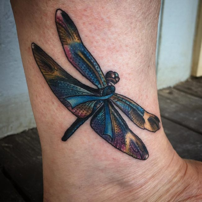 dragonfly-tattoo-42