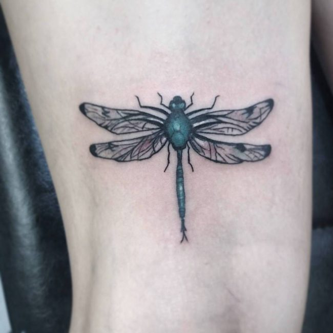 dragonfly-tattoo-43