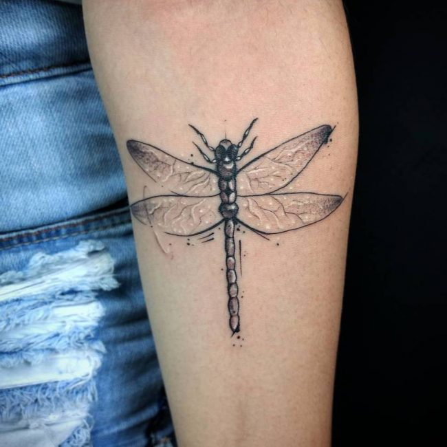 dragonfly-tattoo-49