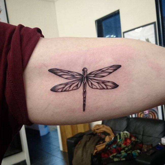 dragonfly-tattoo-50