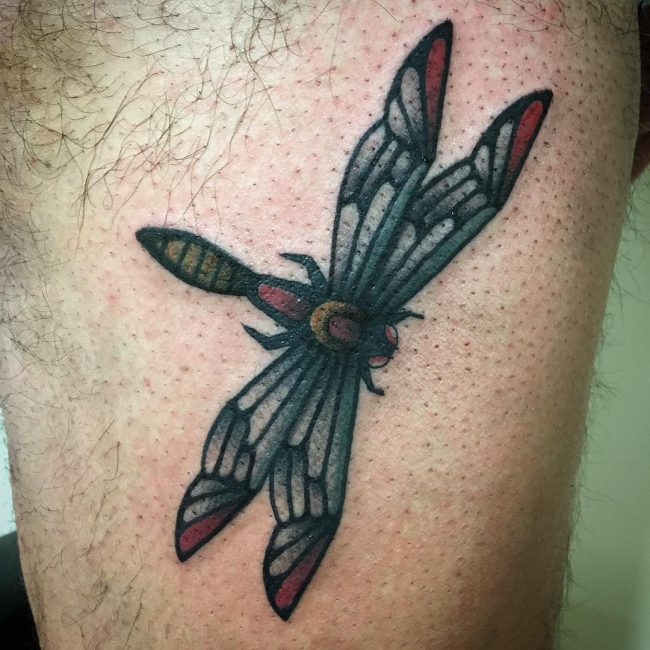 dragonfly-tattoo-51