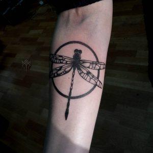 dragonfly-tattoo-55