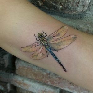 dragonfly-tattoo-58