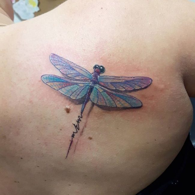 dragonfly-tattoo-59