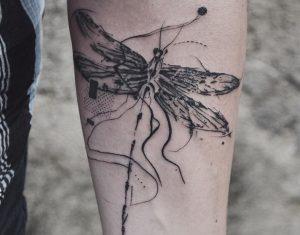 dragonfly-tattoo-60