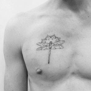 dragonfly-tattoo-62