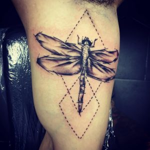 dragonfly-tattoo-63