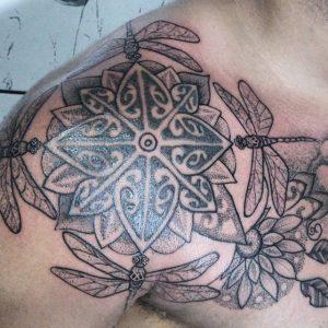 dragonfly-tattoo-8