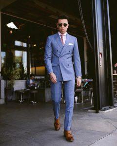 dress pants 1