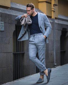 dress pants 10