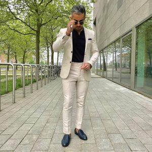 dress pants 11