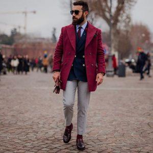dress pants 13