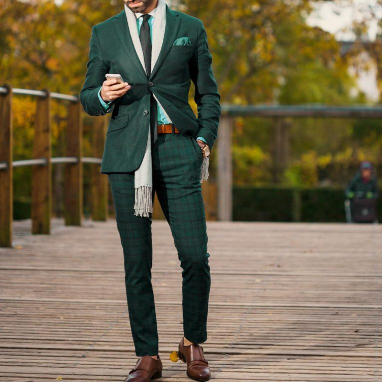 dress pants 14