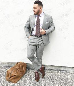 dress pants 2