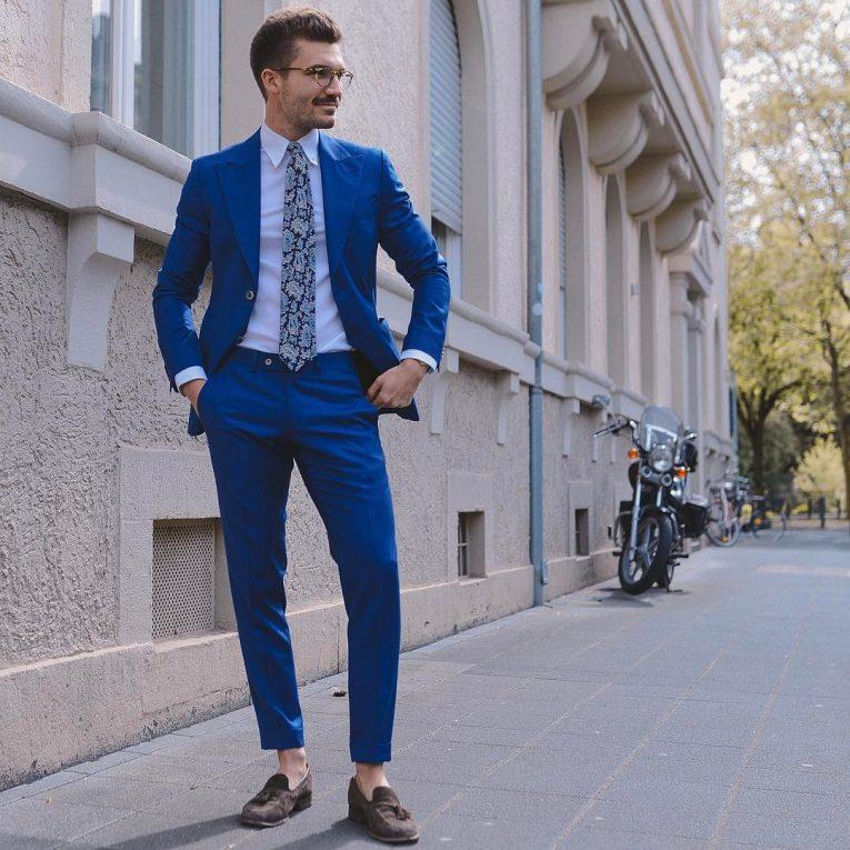 dress pants 4