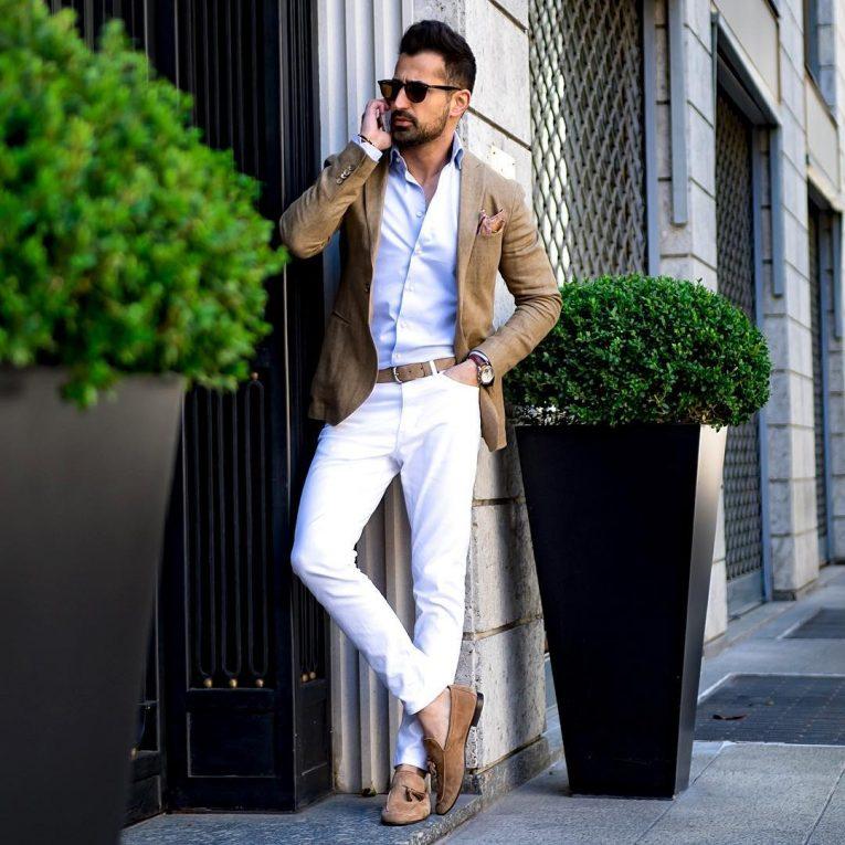 dress pants 6