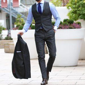 dress pants 8